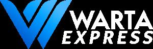 WartaExpress