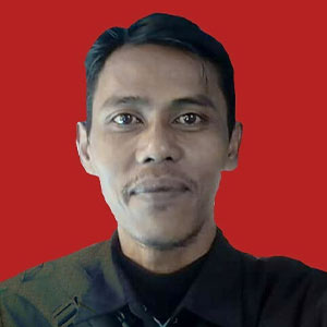 Ekosetiyo Budi