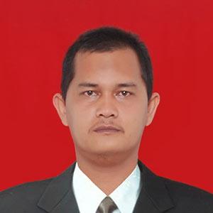 Rahmad Muzeri