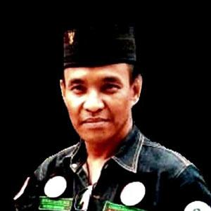 Agus Salim Tanjung