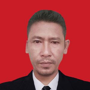 Erick H. Sibarani