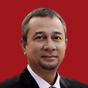 Muhammad Ghufran